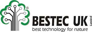 Bestec UK