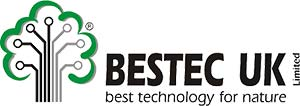 Bestec UK