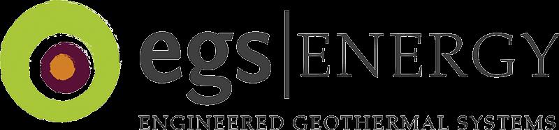 egs-energy