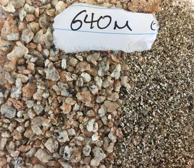 geology-150621