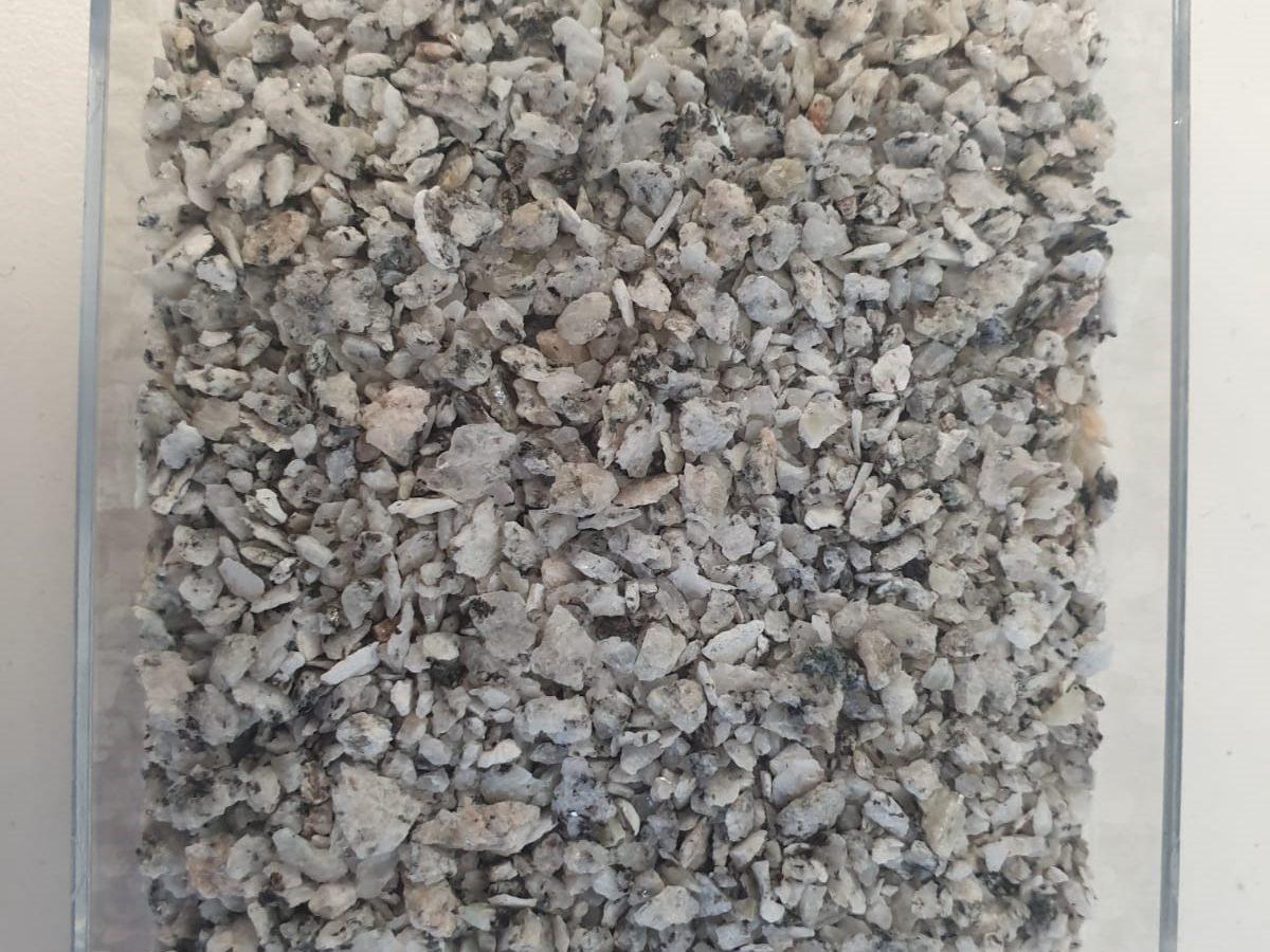 geologyateden_1200m