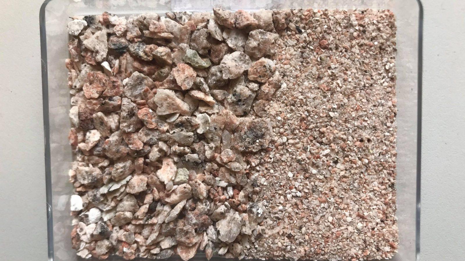 Geology-post_2100m-image