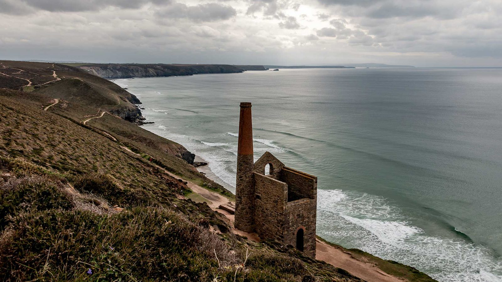 about-stock-cornwall
