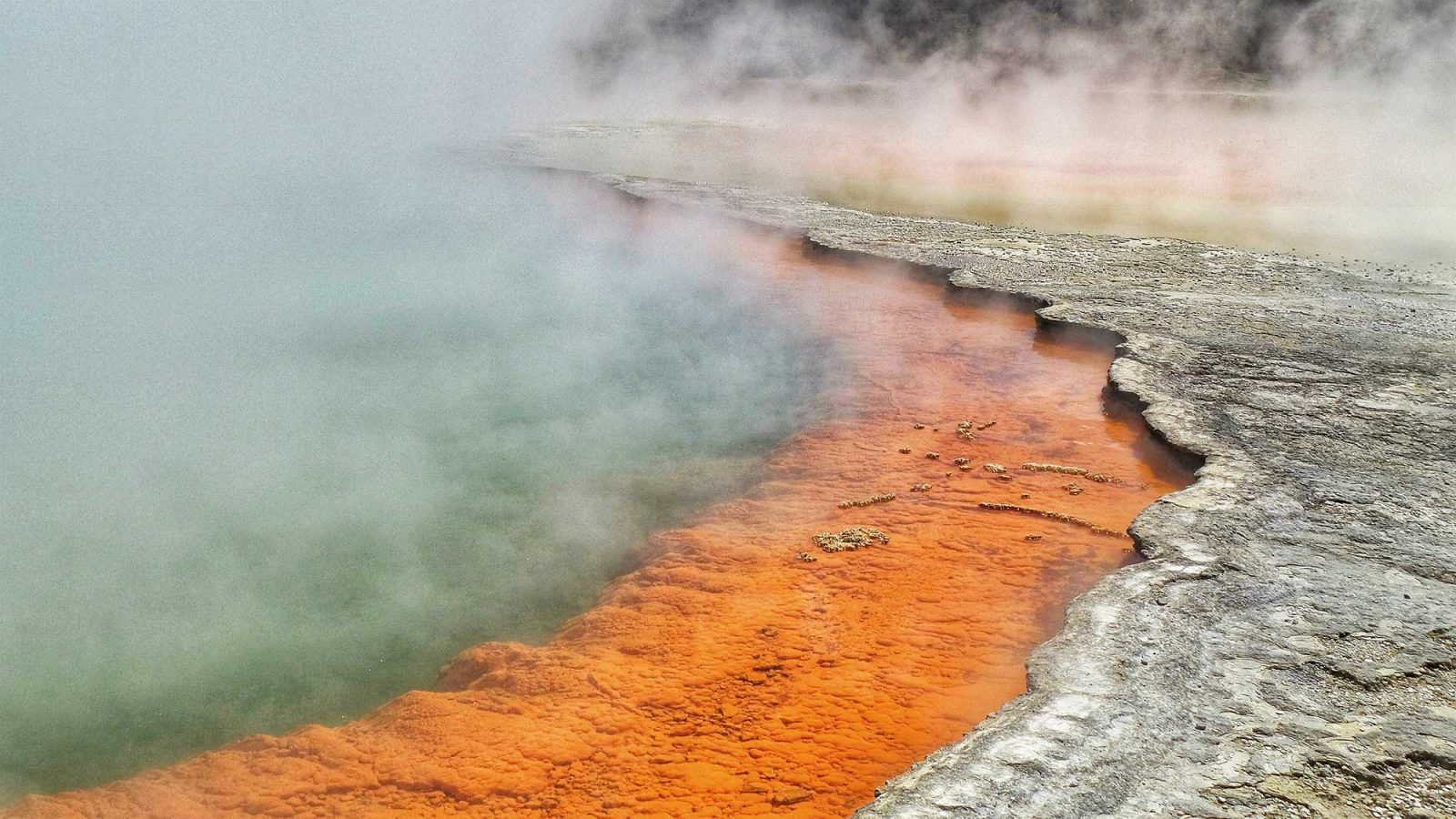about-stock-geothermal