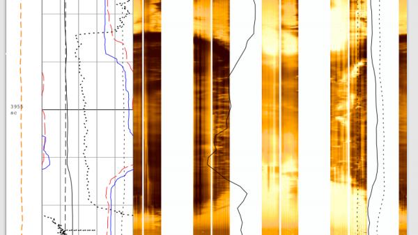 Formation-image-log